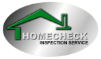 HC Home Inspections